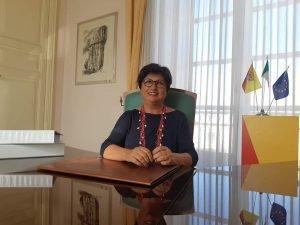 Sindaco-di-Naro-Maria-Grazia-Brandara