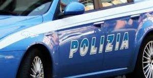 polizia fermi